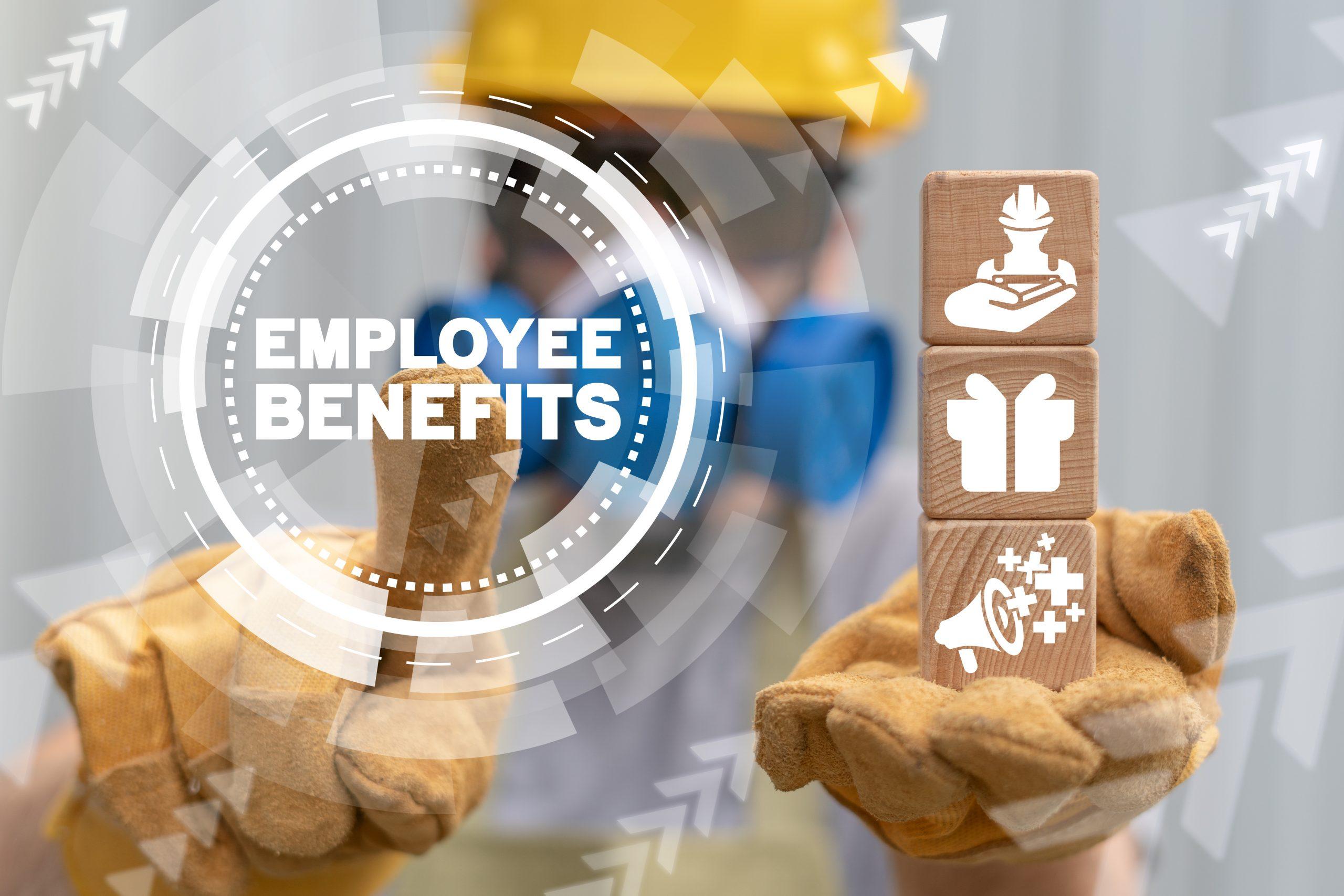 HSA employee benefits